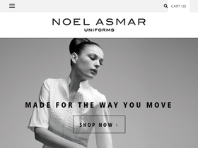 Noel Asmar Coupons