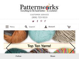 Patternworks