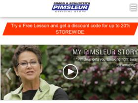 Pimsleur