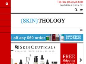 Skinthology
