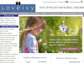 Loveivy Coupons