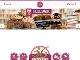 Cookies From Home Coupons