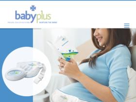 BabyPlus Coupons
