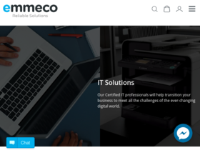 emmeco Coupons