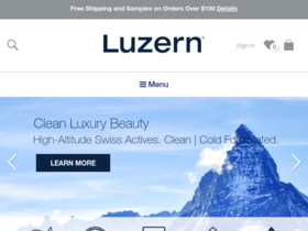 Luzern Coupons