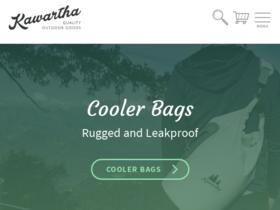 Kawartha Coupons