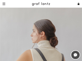 Graf Lantz Coupons