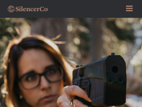 SilencerCo Coupons