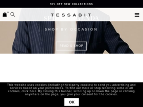Tessabit Coupons