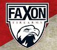 Fxon1