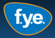 Fye-coupons