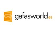 GafasWorld