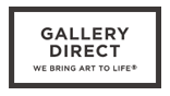 Gallerydirect