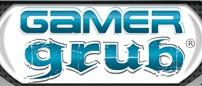 Gamergrub