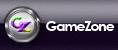 Gamezone-coupons