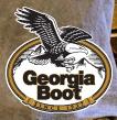 Georgiaboot