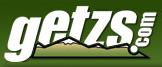 Getzs-coupons