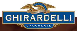Ghirardelli-chocolate-coupons
