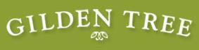 Gilden-tree-coupons