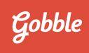 Gobble