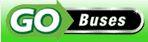 Gobuses_logo