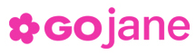 Gojane-coupons