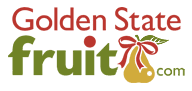 Golden-state-fruit-coupons