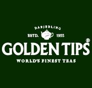 GoldenTips