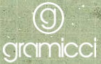 Gramicci-coupons