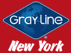 Gray-line-new-york-sightseeing-coupons