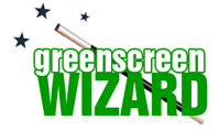 Green-screen-wizard-coupons