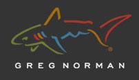 Gregnorman