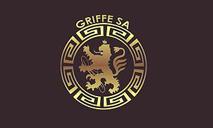 Griffe SA