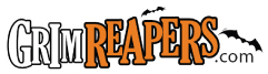 Grim-reapers-coupons
