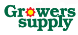 Growers-supply-coupons