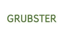 Grubster