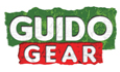 Guido-gear-coupons