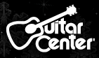 Guitar-center-coupons