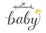 Hallmarkbaby1