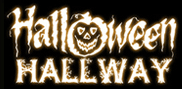 Halloween-hallway-coupons
