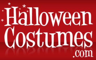 Halloweencostumes-com-coupons