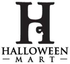 Halloweenmart-coupons