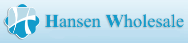 Hansen-wholesale-coupons