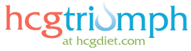 Hcgdiet-com-coupons