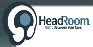 Headroom-coupons