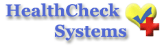 Health-check-systems-coupons