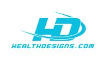 Health Designs