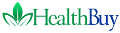 Healthbuy-coupons