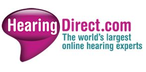 Hearingdirect