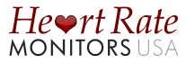 Heart-rate-monitors-usa-coupons